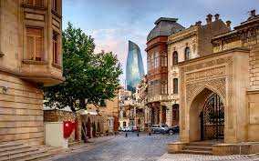 27 fascinating facts about Azerbaijan