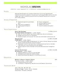 Applicant Resumes Resume College Application Resume Template Charming Ideas