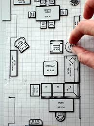 Brilliant 60 Room Drawing Tool Design Inspiration Of Interior Room Layout Design Tool