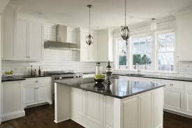 kitchen stunning affordable kitchen cabinets in kitchen direct affordable kitchen cabinets