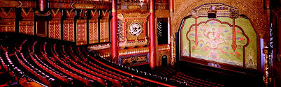 5th Avenue Theatre Coupons In Seattle Puget Sound