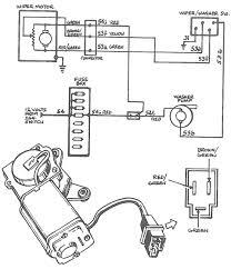 Honda 300 fourtrax wiring diagram 3