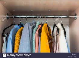 closetmaid for closet rack hanger shelvin hanging triple pictures clothes ideas rod shoe height wood organizers racks brackets diy door organizer