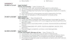Paralegal Resume Unique Sample Resume Paralegal Sample Litigation Paralegal Resume Paralegal