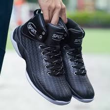 mens basketball size basketball shoes for men for sale mens basketball shoes online
