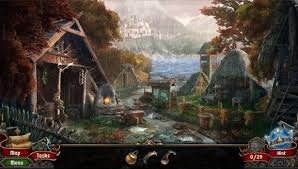 You can find those and more at toomkygames with adventure games that involve going on quests to unlock achievements while searching for certain items. Best Hidden Object Games Of 2018 To Play In 2019 For Pc Mac Common Sense Gamer