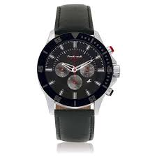 Amazing Fastrack Watches Collection | houseofdesign.info