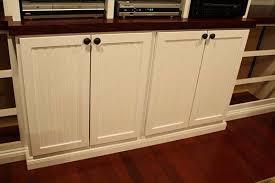 cabinet doors. Shaker Style Cabinet Doors With Beadboard Panels X