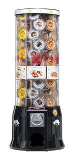 Tubz Vending Machines For Sale Fascinating Uncategorized Archives Tubz Vending Franchise
