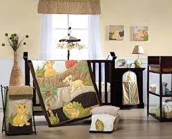 lion king nursery decor lion king baby nursery lion king baby shower table decorations baby lion lion king nursery
