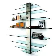 amazing ikea glass shelf bathroom floating wine hanging rail cabinet kitchen canada uk billy vittsjo weight