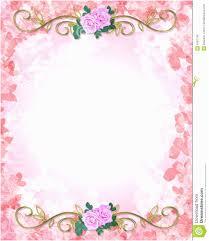 Free Download Wedding Invitation Templates Wedding Invitation Designs Free Download Using Wedding Invitation