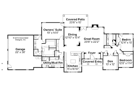 home 89953ah 1479235335 jpg 1506332984 magnificent traditional ranch house plans 28 traditional