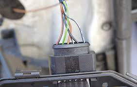 wiring harness diagram for light bar on wiring images free How To Wire A Wiring Harness wiring harness diagram for light bar on wiring harness diagram for light bar 12 led light bar wiring diagram without relay how to wire a light bar to a wire works wiring harness