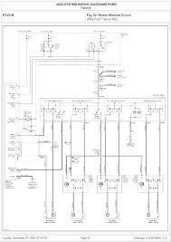 2002 ford focus headlight wiring diagram click here for diagram 2002 2002 ford focus headlight wiring diagram wiring diagram for ford headlights 2002 ford focus headlight switch