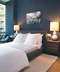 navy bedroom ideas dark color bedroom ideas best dark blue bedrooms ideas on navy bedroom with