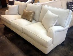 cassie style traditional english roll arm custom sectional sofa with regard to english roll arm sectional sofa idea 2
