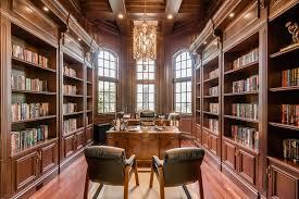 luxury home office. Luxury Home Office Wonderful 16