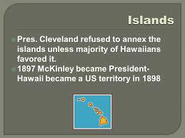 「1897, treaty of emerging america and hawaii」の画像検索結果