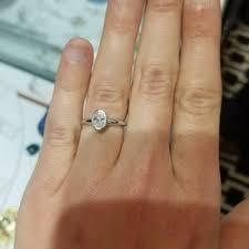 photo of the jewelry doctor vienna va united states love how my