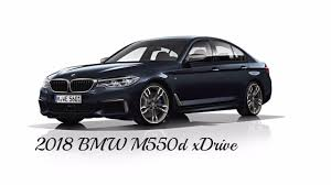 2018 bmw diesel. interesting bmw 2018 bmw m550d xdrive  the dieselpowered m5 youu0027ve been waiting for throughout bmw diesel