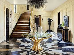 Entryway Design The Most Popular Entryway Design Ideas On Pinterest
