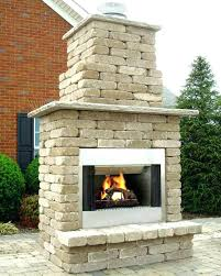 wood burning outdoor fireplace miraculous fire pit components outdoor wood burning fireplace plans vented of kits