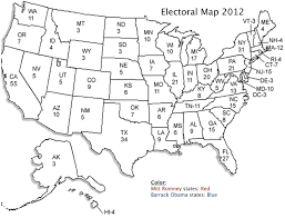 Coloring Pages United States Map Fresh Us State Map Coloring Pages