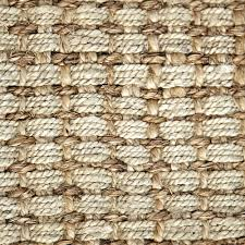 awesome jute rug for decoration ideas handmade jute rug for best quaity