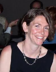Carol Engelhardt (Marie), 58 - Savannah, GA Background Report at MyLife.com™