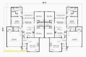 single story modern house plans single story open floor plans contemporary duplex house plans