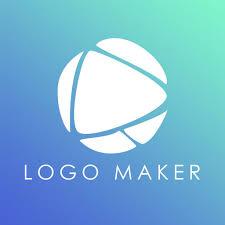 Soccer Logo Maker Logo Maker Logo Creator By Jagwinder Singh
