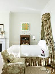 bedroom paint design. Contemporary Design Master Bedroom Paint Ideas And Inspiration In Design A