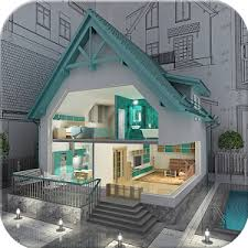 Small Picture App 3D Home Design APK for Windows Phone Android games and apps