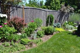 Small Picture Top ten shrubs for Ottawa gardens 10 Ottawa Garden Design