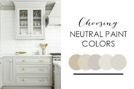 best paint colorsDownload Popular Neutral Paint Colors  monstermathclubcom