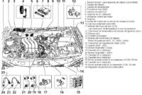 acura tl stereo wiring diagram wirdig 1998 jetta fuse diagram