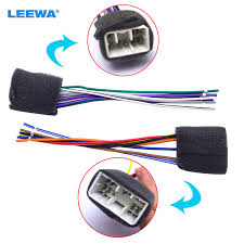 popular mazda wiring harness buy cheap mazda wiring harness lots Mazda 626 Wiring Harness Adapter car cd player radio audio stereo wiring harness adapter plug for mazda 90 01 mazda 626 wiring harness adapter