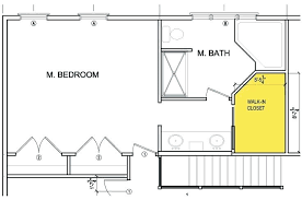 small master bedroom furniture layout. Master Bedroom Layout Ideas Plans Photo 1 Sets For Teens . Small Furniture