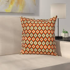 Wayfair Pillow Covers