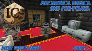 Ic2 Reactor Designs Ic2 Classic Mods Minecraft Curseforge