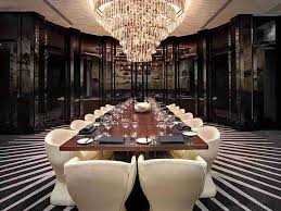 Nyc Restaurants With Private Dining Rooms Best Decorating Ideas