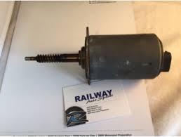 oem bmw e60 e61 e63 e64 5 6 series rear fuse box e60 fuse box oem bmw e60 e61 e63 e64 e65 e66 x5 valvetronic motor camshaft actuator 7506788 b143