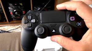 Unboxing Controle PS4 | Original ou Pirata? - YouTube
