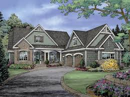 161 best lake house plans images on