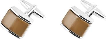 Латунные <b>запонки Fanti 10-C-1053-20-E</b> — купить в интернет ...