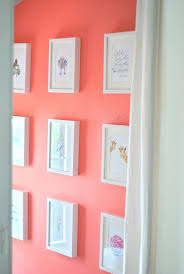 Coral paint colors Pastel My Coral Entryway Casa Carrigan Pinterest Laundry Throughout Coral Paint Colors Design 16 Nepinetworkorg My Coral Entryway Casa Carrigan Pinterest Laundry Throughout Coral