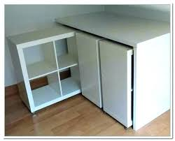 full size of furniture mall singapore beach road review mart open cube storage unit box