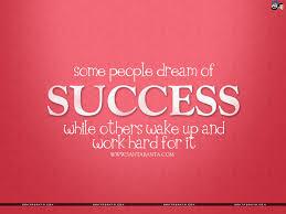 Motivational Wallpaper 296
