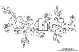 Free And Printable Coloring Pages For Adults Inspirational Pdf